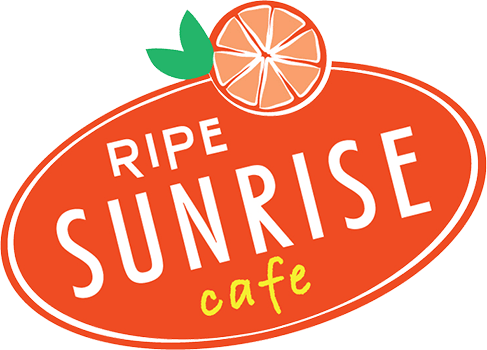 Ripe Sunrise